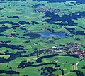 Allgäu - panoramio.jpg