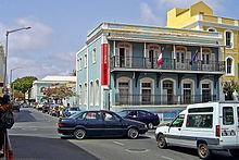 invaincu x vente en magasin détaillant Alliance Française - Wikipedia