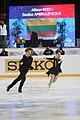 Allison REED Saulius AMBRULEVICIUS-GPFrance 2018-Ice dance FD-IMG 4151.JPG