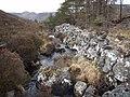 Allt an Ruigh Dhuirch - geograph.org.uk - 760589.jpg