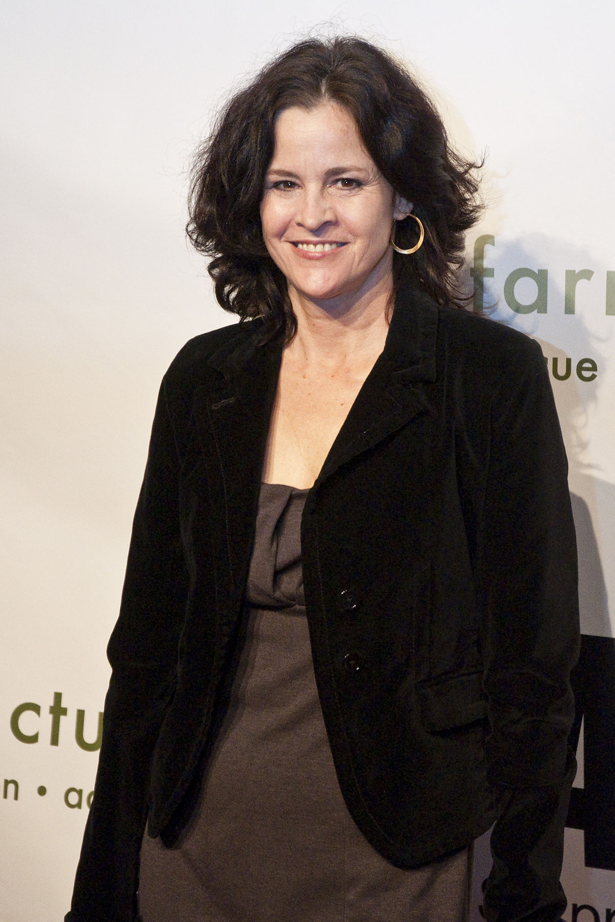 Ally Sheedy - Wikipedia