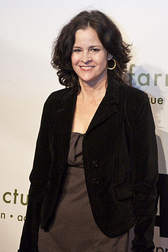 Ally Sheedy - Image: Ally Sheedy