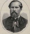 Almásy Pál 1882.jpg