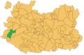 Almadén.png