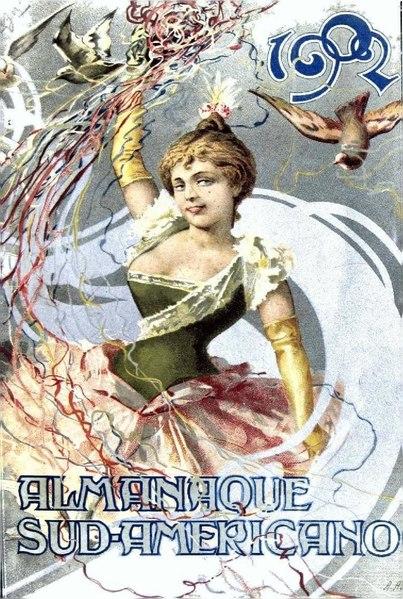 File:Almanaque sudamericano 1902.pdf