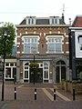 Almelo-grotestraat-09200023.jpg