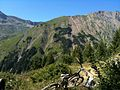 Alpe dhuez.jpg