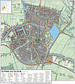 Alphen aan den Rijn-topografie.jpg
