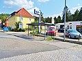 Alt Neundorf Pirna - Ford (43649879345).jpg