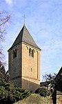 Alt St. Cornelius Rath-Heumar2.JPG