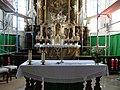 Altar - panoramio (88).jpg
