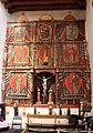 Altar San Francisco de Asis Mission Church.jpg