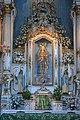 Altar da Igreja Matriz de Nossa senhora da Conceição.jpg