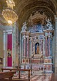 Altare Antonio Calegari Santi Faustino e Giovita Brescia.jpg