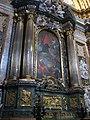 Altare Chiesa del Gesù.jpg