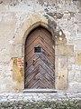 Alte Hofhaltung Tür 4051512.jpg