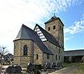 Alte Kirche (Wollersheim)4.JPG
