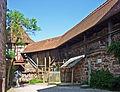 Altensteig-AltesSchloss-5.jpg