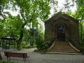 Alter Friedhof Berlin-Frf 100-151.JPG