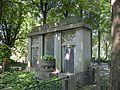 Alter Friedhof Stinnes-Familiengrab.JPG