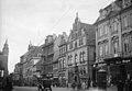 Alter Markt (Old Market) in Magdeburg, Germany (35906583011).jpg