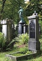 Alter Suedfriedhof Muenchen-45.jpg