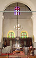 Alter of Saint Francis Church.jpg