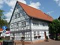 Altes-Rathaus-Moerlenbach.JPG