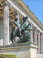 Altes Museum (Berlin) (6340513828).jpg