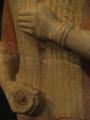 Altes diosa de Berlín. 06.TIF