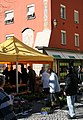 AltstadtBludenz3.jpg