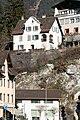 AltstadtBludenz6.jpg