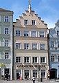 Altstadt 89 Landshut-2.jpg