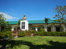 lubao institute Lubao institute, lubao, philippines 284 likes now on its 87th year lubenians for life.