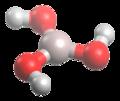 Aluminium-hydroxide-3D-balls.png