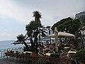 Amalfi - panoramio (25).jpg