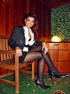 Amanda Françozo 15