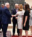 Ambassador Friedman's Presentation of Credentials May 16, 2017 (33891559933).jpg