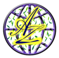 Ambassadors Of Zion Logo.png