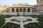 Amber Fort-Jaipur-India0010.JPG