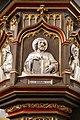 Amberg, St Martin, Pulpit 05.JPG
