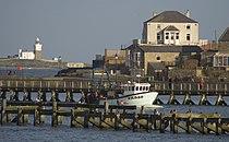 Amble Harbour, Northumberland.jpg