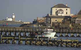 Amble Harbour, Northumberland.jpg