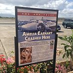 Amelia was here. -avgeek -pilot -aviation -planespotting (14261365757).jpg