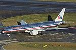 American Airlines Boeing 777-200ER Lofting-6.jpg