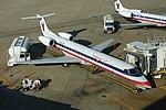 American Eagle EMB-145LR (N923AE) (6192562896).jpg
