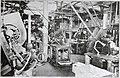 American Fixture Company- Catalog 4 (1920) (14783549955).jpg