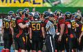 American Football EM 2014 - AUT-DEU - 211.JPG
