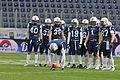 American Football EM 2014 - FIN-SWE -077.JPG