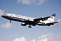 American Trans Air Lockheed L-1011 TriStar 1 (N188AT 1078) (10268152664).jpg